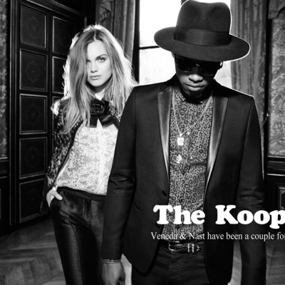 thekooples-couples-2013-3